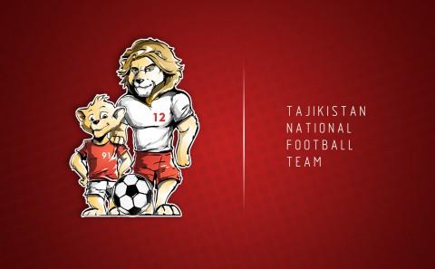 FFT Logo lion