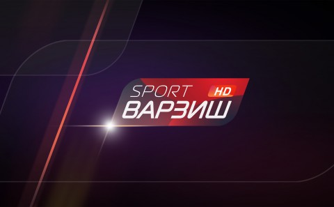 TV Sport  заставка