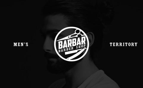 Barbershop Barbar