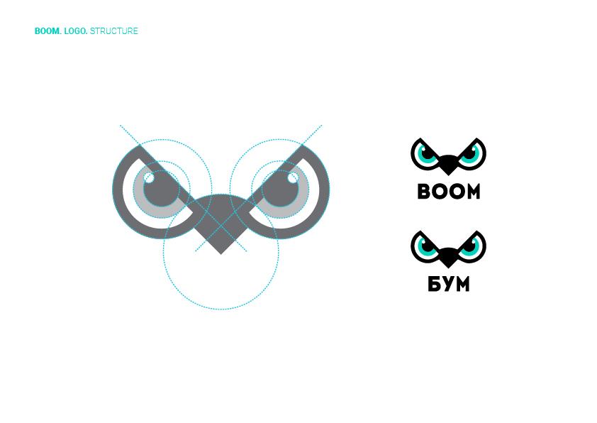 логотип в душанбе