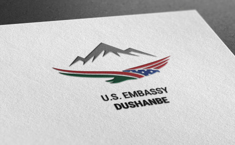 U.S. embassy logo3