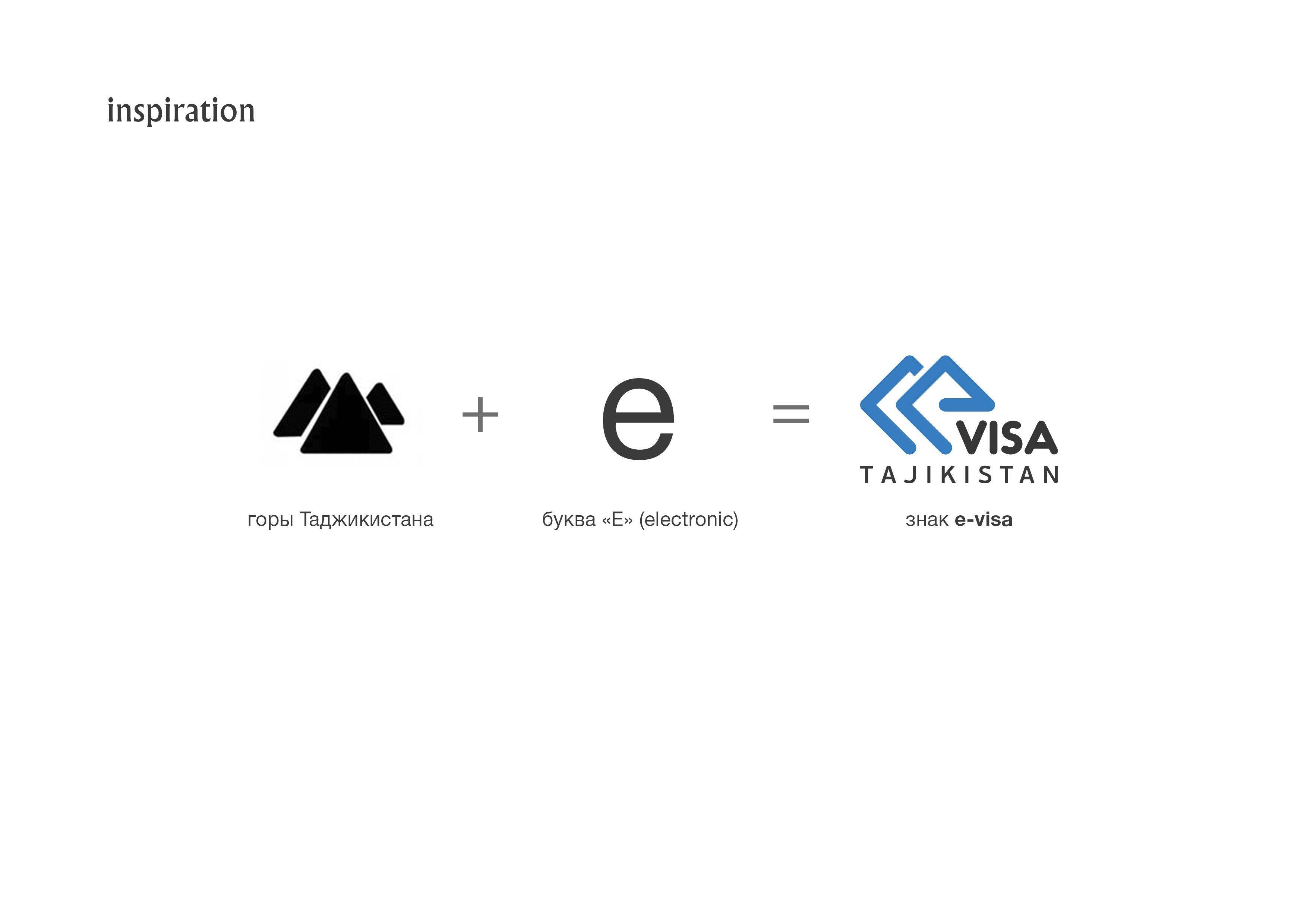 e-visa logo presentation2