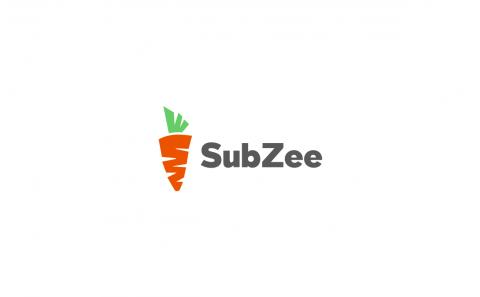 SubZee 1 copy 2